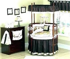 baby dinosaur bedding baby sports bedding crib sets football crib bedding sets es r us sports