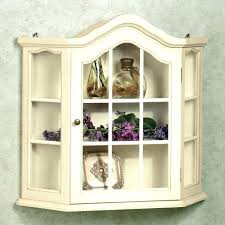 antique curved glass curio cabinet solid oak curio cabinet what is a corner curio cabinet or