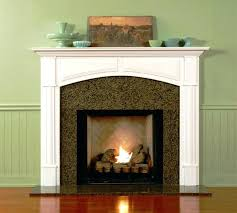 cherry wood fireplace mantels in infrared empire cherry electric fireplace cabinet mantel package