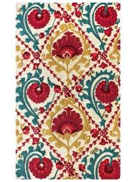 appealing red and turquoise area rug awesome 25 best southwest rugs ideas on decor residence in addition to 15