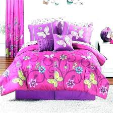pink purple comforter surrey fl 7 piece purple reversible queen comforter set pink purple blue comforter