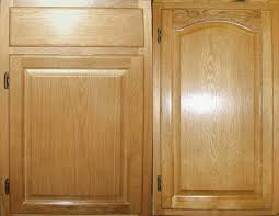 cathedral style oak kitchen cabinets awesome styles kitchen cabinet