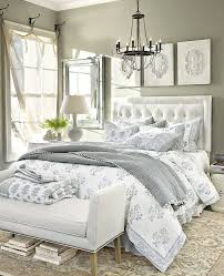 white bedroom decorating ideas. Fine Ideas White Bedroom Decor Best 25 Bedrooms Ideas On Pinterest  Decorating