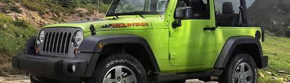 2018 jeep nacho color. beautiful nacho top 10 jeep wrangler colors and 2018 jeep nacho color