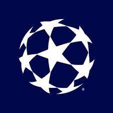 สรุปผลการแข่งขันฟุตบอล