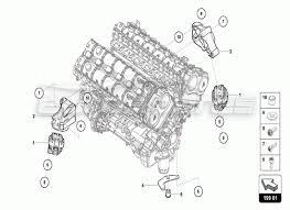 lamborghini aventador engine parts diagram lamborghini wiring lamborghini aventador lp750 4 coupe > work lighting order