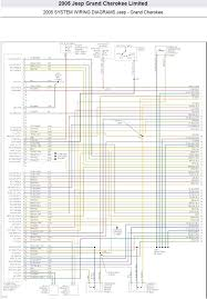 2001 ford escape radio wiring diagram the best wiring diagram 2017 2007 ford escape wiring diagram at 2006 Ford Escape Radio Wiring Diagram