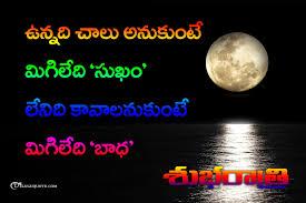 Love Failure Good Night Quotes In Telugu Svetganblogspotcom