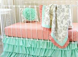 bohemian crib bedding large size of baby crib bedding set elephant impressive bohemian bohemian elephant crib bohemian crib bedding