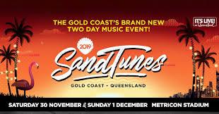 Sunshine Music Festival Seating Chart Cancelled Sandtunes Music Festival 91 9 Sea Fm Sunshine