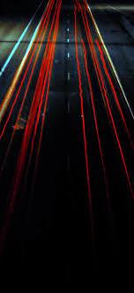 ng26-street-car-light-dark-red