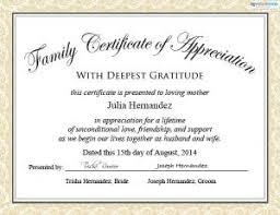 fake marriage certificate online printable wedding certificates for fun lovetoknow