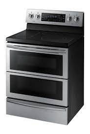 Where Can I Buy Appliances Update Your Kitchen With Samsung Appliances At Best Buy