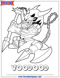 Coloring Pictures Coloring Pages Of Trap Team Coloring Coloring
