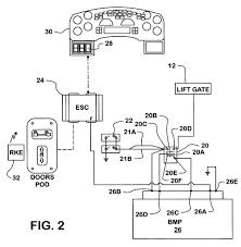 box truck lift gate wiring diagram wiring diagram libraries box truck lift gate wiring diagram
