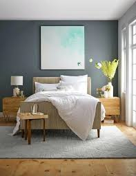sophisticated bedroom furniture. Sophisticated Bedroom Furniture Bedding Create A And
