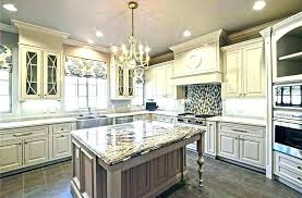 backsplash with white cabinets and black countertops tile white cabinets black white kitchen black granite white