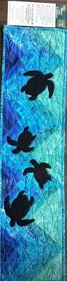 Best 25+ Ocean quilt ideas on Pinterest | Landscape quilts, Fiber ... & Best 25+ Ocean quilt ideas on Pinterest | Landscape quilts, Fiber art quilts  and Beach quilt Adamdwight.com
