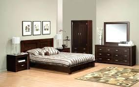 contemporary oak bedroom furniture. Contemporary Furniture Contemporary Solid Oak Bedroom Furniture Wood  Inside Contemporary Oak Bedroom Furniture