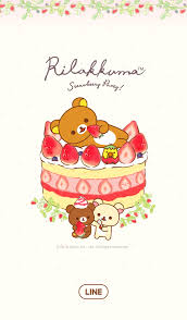 286 Images About Rilakkuma On We Heart It See More About Rilakkuma