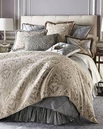 neiman marcus bedroom furniture. Neiman Marcus Bedroom Bath. Bath O Furniture