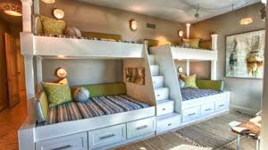 Great Image Of Awesome Bunk Beds For AdultsAwesome Bunk Beds For Adults  Over 50 Modern Bunk Bed Ideas 2016 Amazing Design Bunk Bed FrameAwesome  Bunk Beds ...