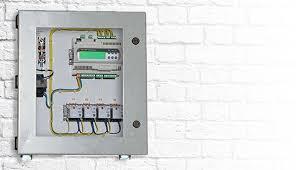 lead lag temperature controller commercial refrigeration lead lag temperature controller