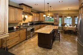 Kitchen Remodel Houston Remodelling Cool Inspiration Ideas