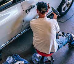 Today, we're answering every question you might have regarding maintaining insurance on a broken down vehicle. Am I Covered If My Car Breaks Down Will Insurance Cover It