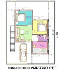 small house plans under 400 sq ft sq ft home plans floor small house floor plans