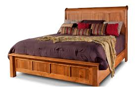 Bedroom Awesome Oak Bedroom Furniture Made In Usa Amish Custom