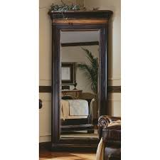 Over The Door Mirrors Furniture Charming Over The Door Jewelry Armoire For Home