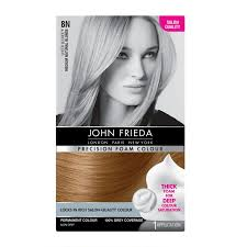 best hair dye 2020 wash in colours to