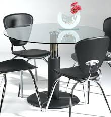 42 round glass table top round table best round dining room tables round kitchen tables and 42 round glass table top