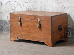 wooden storage trunks best of wooden storage chest old wooden chests trunks boxes