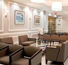 office waiting room ideas. fine ideas campbell contract has gsa lounge chairs that ship in 24 weeks airport  loungewaiting roomswaiting areaoffice decoroffice  to office waiting room ideas r