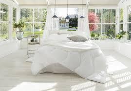1 di 3 new the fine bedding company breathe duvet hotel luxury 4 5 13 5 tog pillows 2 di 3 new the fine bedding company breathe duvet