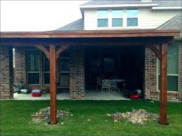 patio cover cost covered patio cost backyard awning large size of cost to add covered patio patio cover cost
