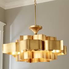wonderful yellow chandelier shades grand lotus jpg c living breathtaking yellow chandelier shades