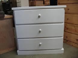 White Dresser Onale Dresses Clearance In Mesa Az Jcpenneywhite 52 Cheap Dressers In Mesa Az