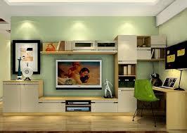 desk tv stand combo reclaimed wood office desk loccie better pertaining to elegant home desk tv stand combo plan