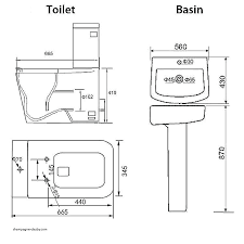 bathroom sink height bathroom sink faucet height from floor best of l shape bath close coupled