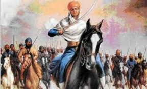 role of sikh women in th century khalsa struggle lessons for  role of sikh women in 18th century khalsa struggle lessons for today