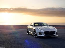 2018 jaguar sports car. fine sports jaguar ftype 2018 throughout 2018 jaguar sports car