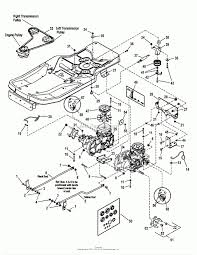 Wiring diagram for cub cadet 2135 the wiring diagram in cub cub cadet model 2135 parts cub cadet 2135 wiring diagram