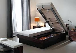 diy storage ideas for small bedrooms small bedroom storage ideas diy makeup storage ideas for small es