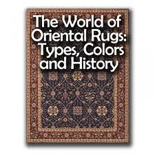 oriental rug patterns. Exellent Patterns To Oriental Rug Patterns E