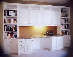 home office units. Contact ClosetCraft Of Boston Today For Assistance With: Bedroom Closets, Closet Design, Organization, Custom Walk-In Home Office Units