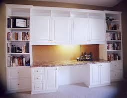 custom home office design. bedroom closets closet design organization custom walkin reachin childrenu0027s kidu0027s shoe storage home office