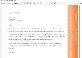 prospecting letter informatin for letter advance company merger letter printable grat